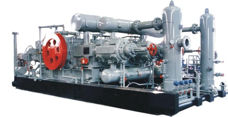 Compressors Z Series.png